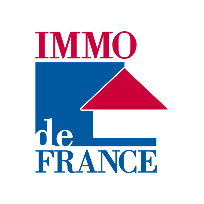 Agence immobili re nice transaction location immo de for Agence immobiliere 5 promenade nice